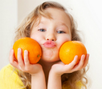 August Newsletter- Raising Healthy Kids, Mulberry Wellness in San Ramon, CA